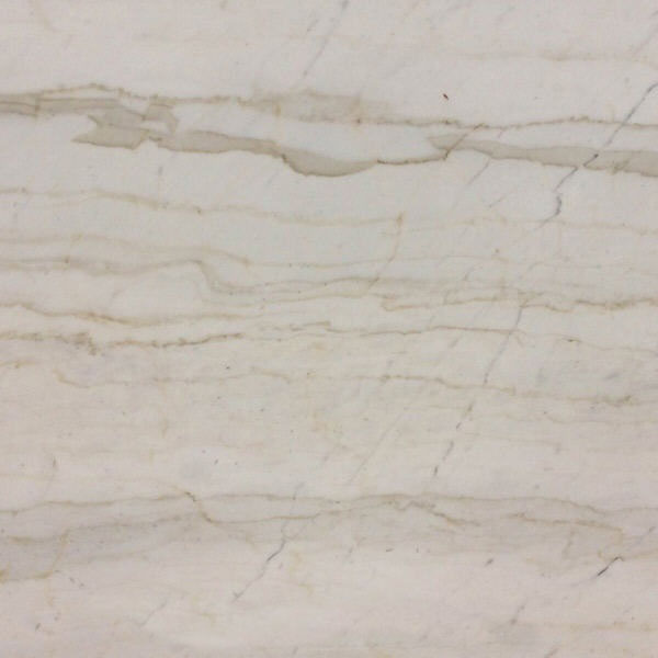 Calcutta Latte Marble Color