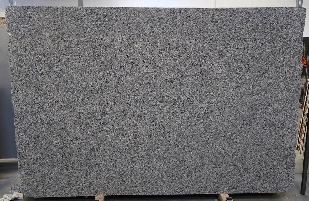 Caledonia Granite Stone Slabs Polished Grey Stone Slabs