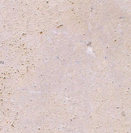 Caleruega Limestone