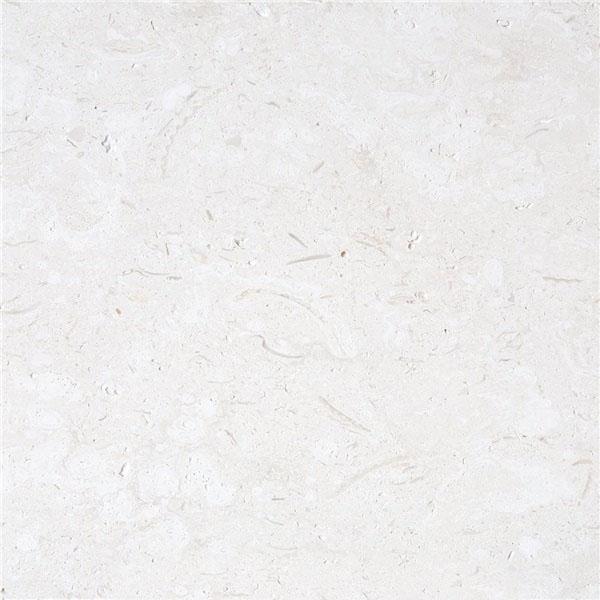 Caliza Alba Limestone