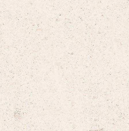 Caliza Andalucia Limestone