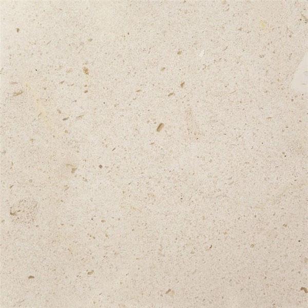 Caliza Capri Comercial Limestone
