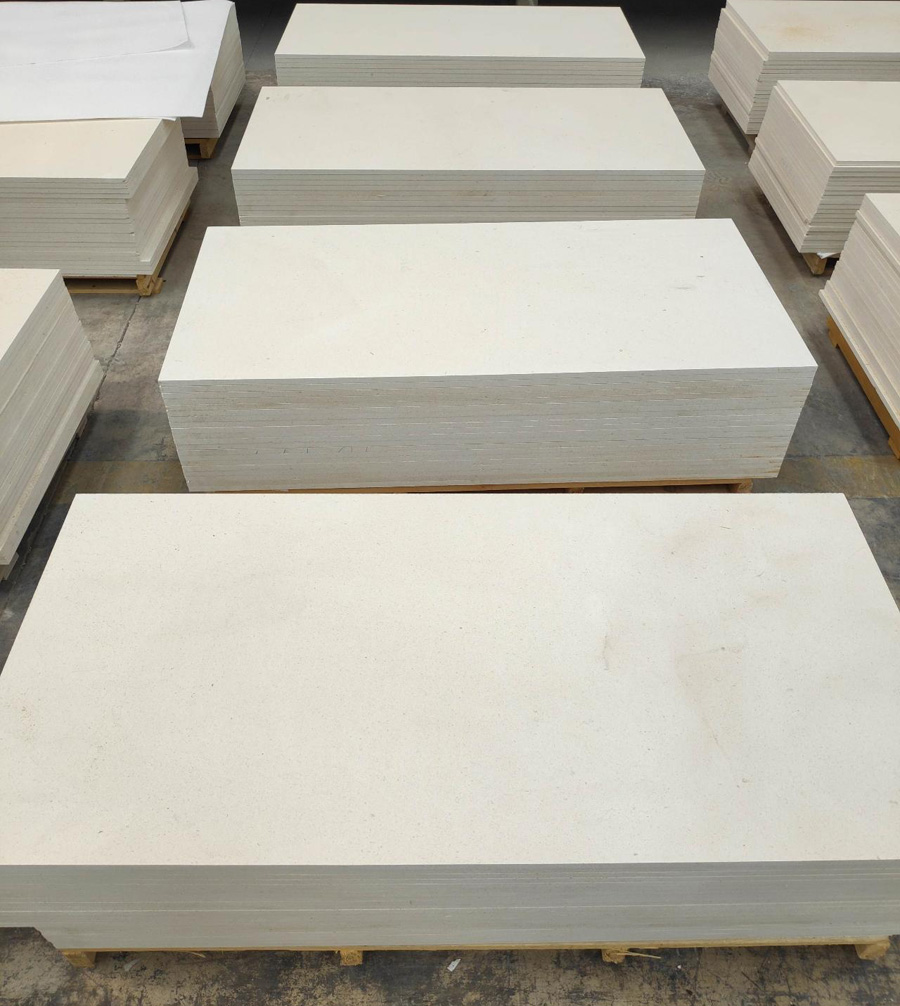 Caliza Capri Spain Limestone White Limestone Flooring Tiles