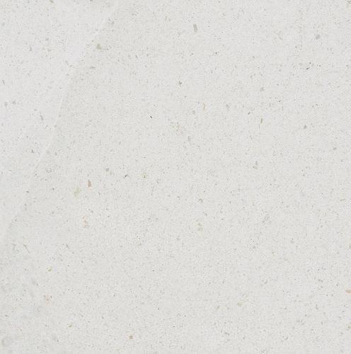 Caliza Europa Limestone