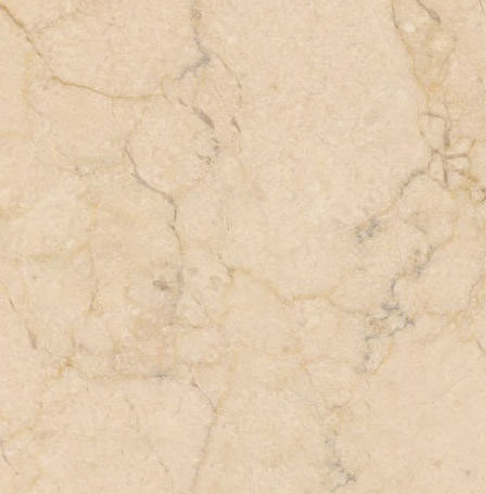 Caliza Lorca Limestone