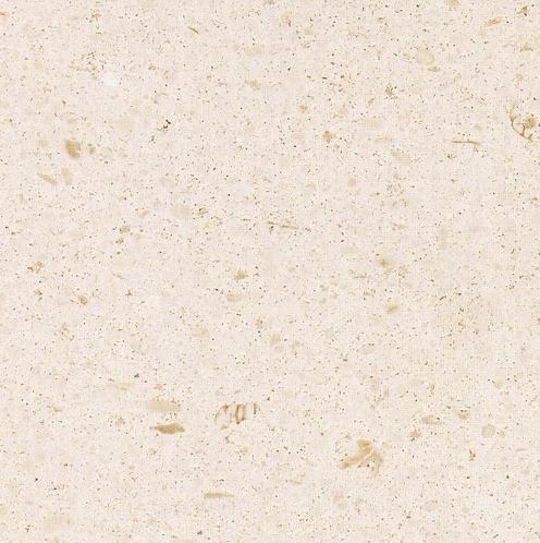 Caliza Marbella Limestone