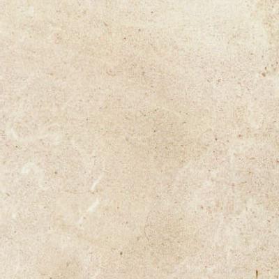 Caliza Mariola Limestone