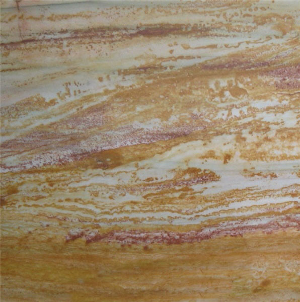 Calypso Gold Quartzite