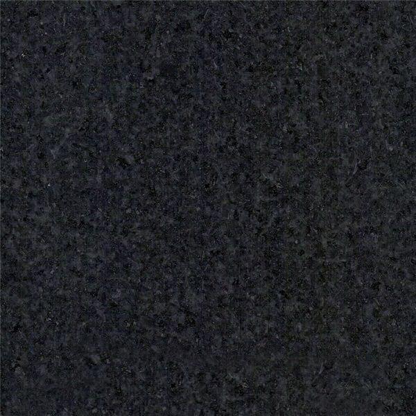 Cambodian Black Granite