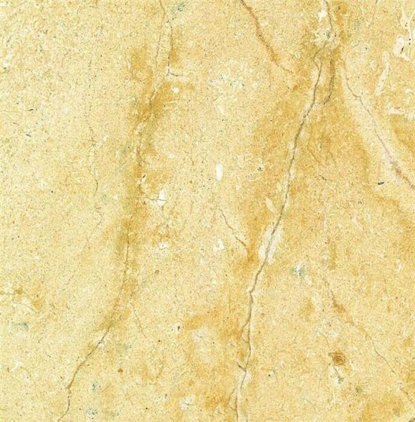 Camel Gold Limestone
