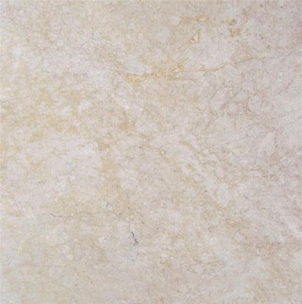 Camelia Beige Marble