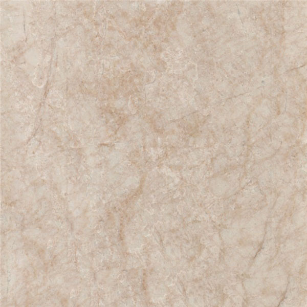 Camellia Gold Marble