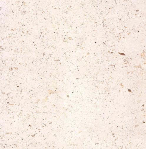 Campaspero Limestone