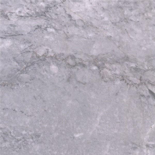Camus Grey Marble