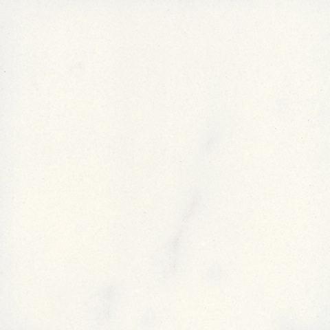Canaria White Marble