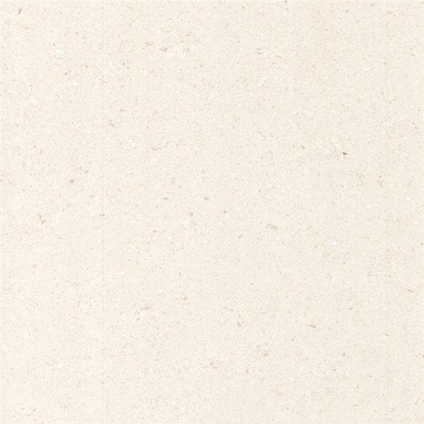 Canarian Cream Limestone