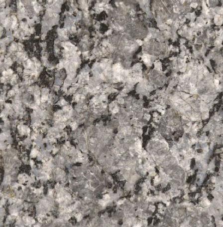 Canavese Azurro Granite