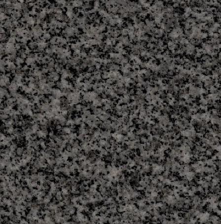 Canavese Grigio Granite