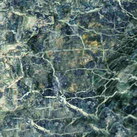 Cankiri Serpentinite Marble