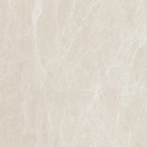 Canyon Beige Marble