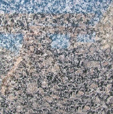 Cape Rustenburg Granite