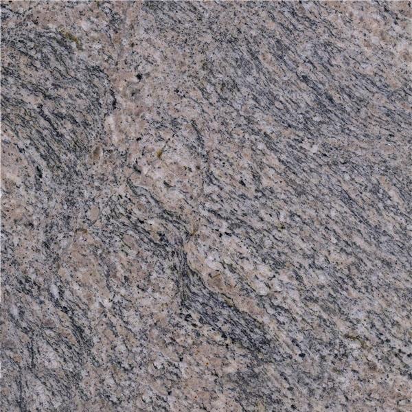 Capella Granite