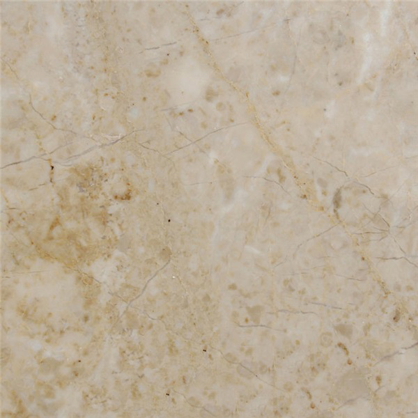 Cappuccino Light Marble