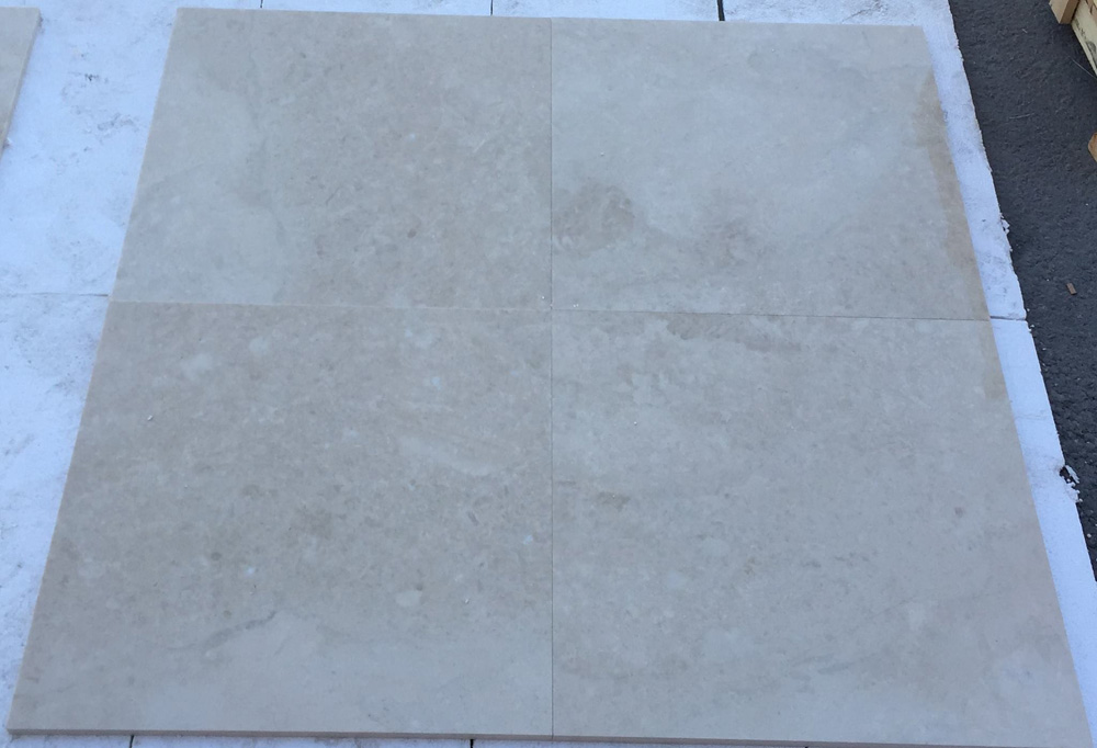 Cappucino LM Polished Marble Tiles Flooring Stone Tiles
