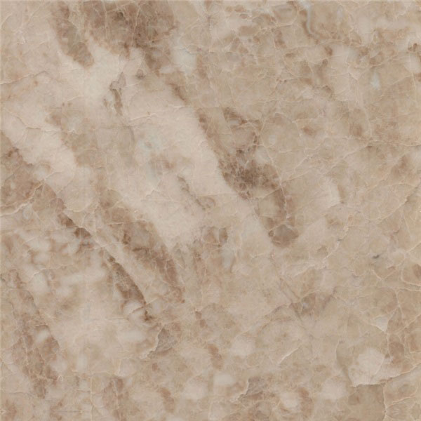Capuccino Real Marble