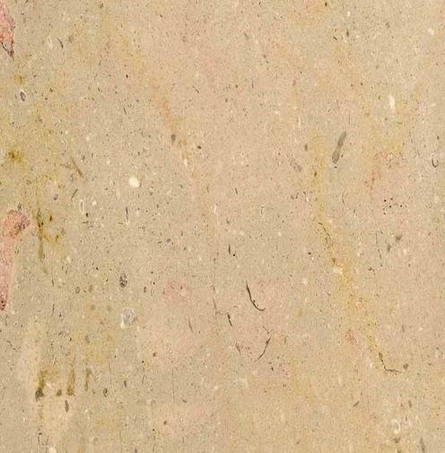 Capuchine Limestone