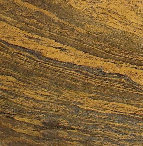 Caramel Macchiatto Granite