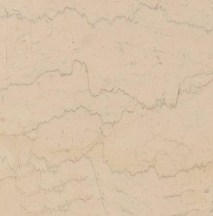 Caravaca Beige Marble
