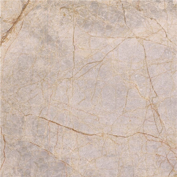 Card Gold Marble