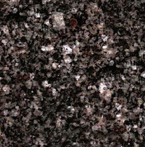 Cardinal Grey Granite