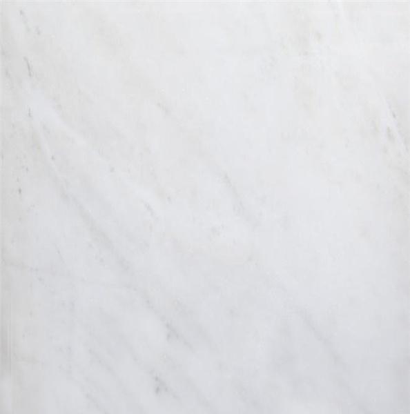 Caria White Marble
