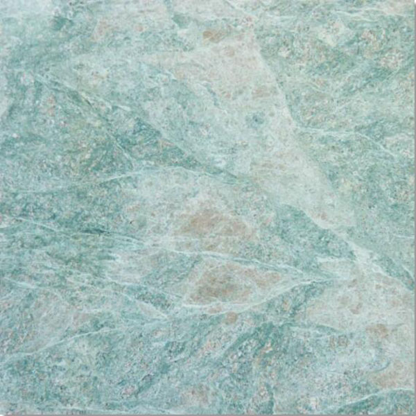 Caribbean Green granite from China