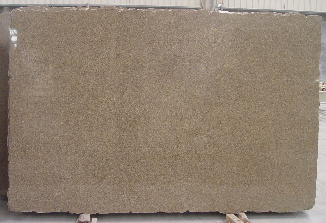 Carioca Gold Granite Slab Polished Granite Slabs