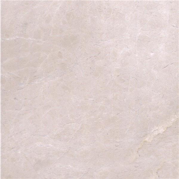 Carmel Beige Marble