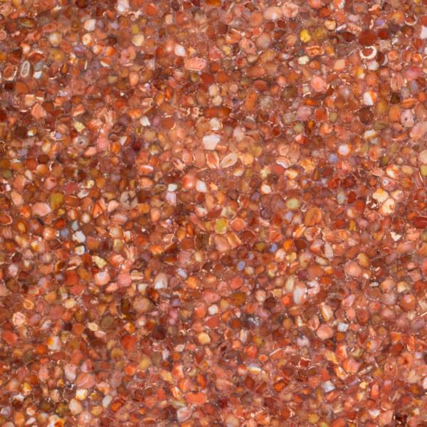 Carnelian Gemstone - Red Gemstone