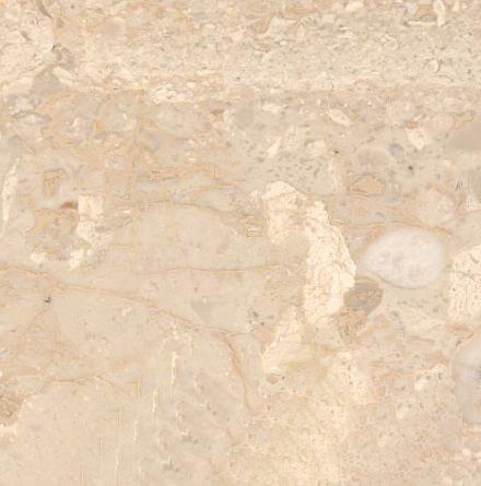 Carnis Breccia Marble