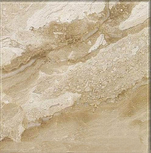 Carnis Marble