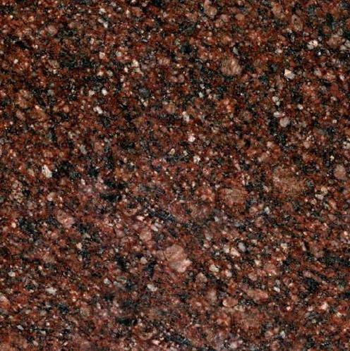 Carpazi Granite