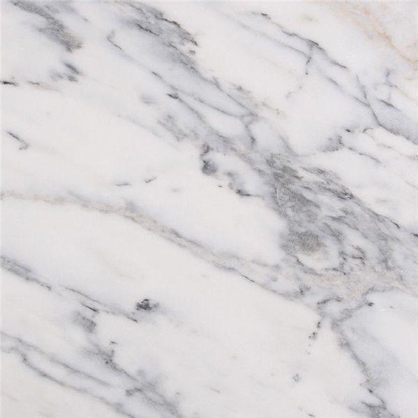 Carradinha Marble
