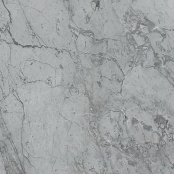 Carrara London Fog Marble