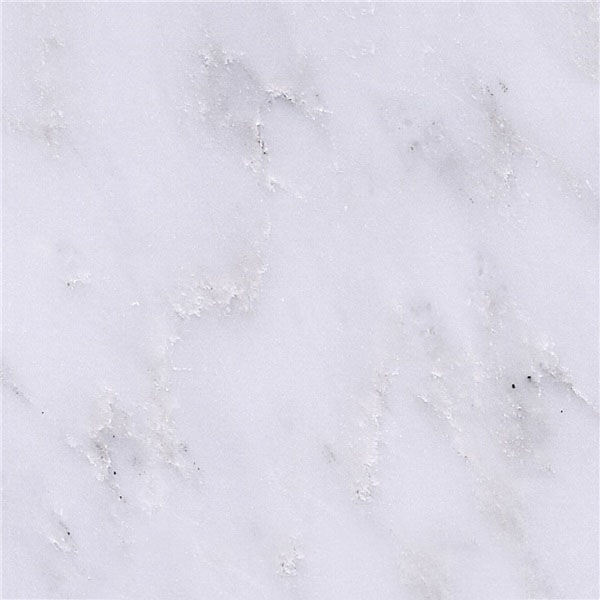 Carrara Orion Marble