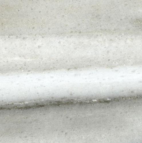 Carrara Zebrino Marble