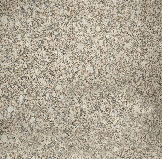 Carter Gold Diamond Granite Color