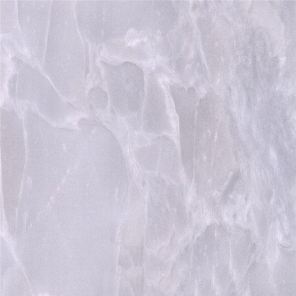 Cary Ice Marble
