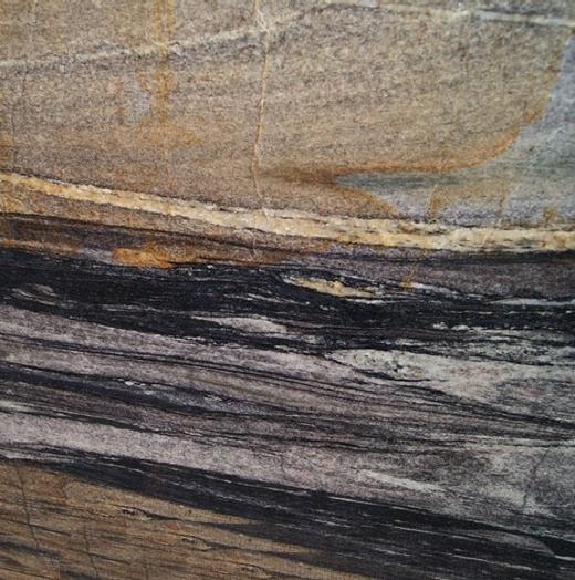 Carybe Granite