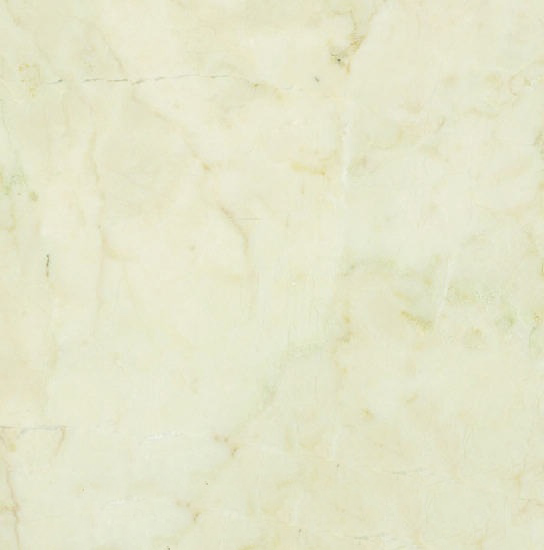 Cassanora Beige Marble